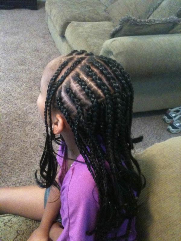 24black braid hairstyles 250816