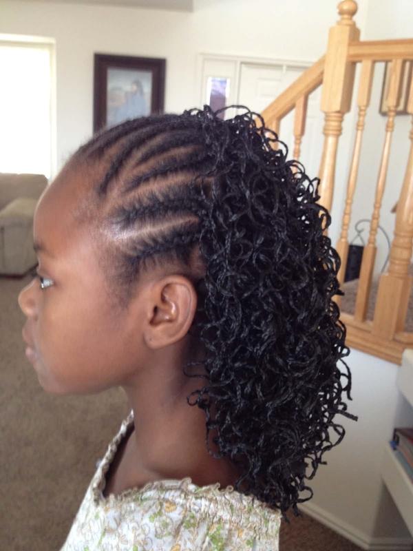 25black braid hairstyles 250816