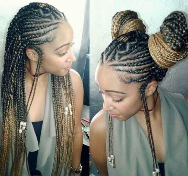 26300618 fulani braids