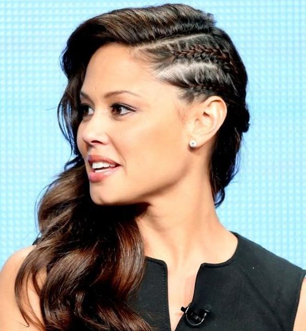 31black braid hairstyles 250816