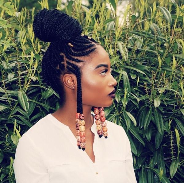 34300618 fulani braids