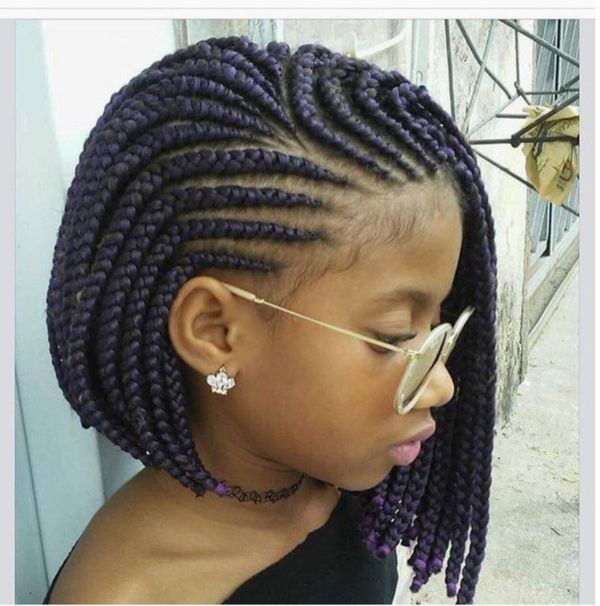 3444 cornrow hairstyles