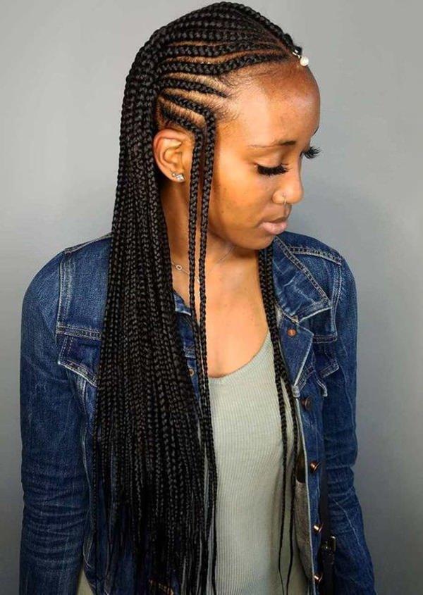 35300618 fulani braids