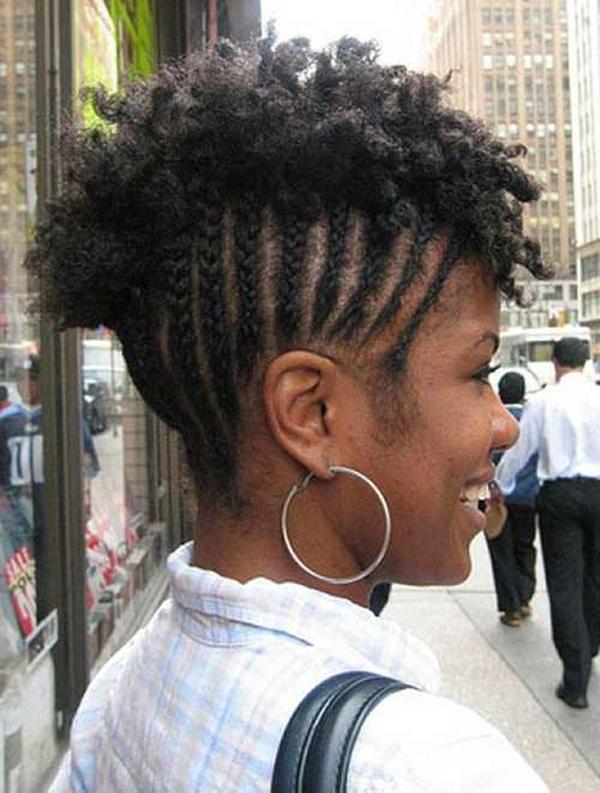 35black braid hairstyles 250816 1