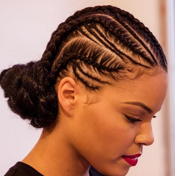 39black braid hairstyles 250816