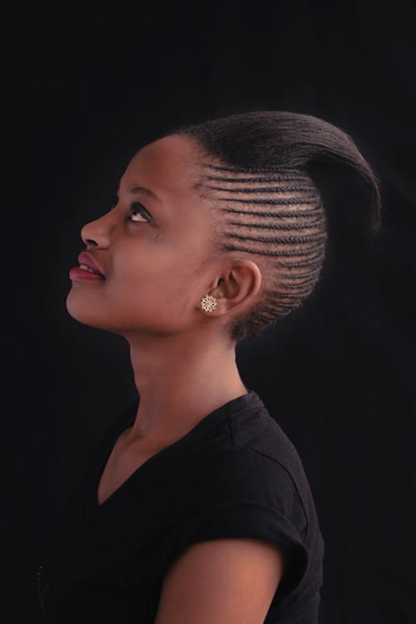 3black braid hairstyles 250816