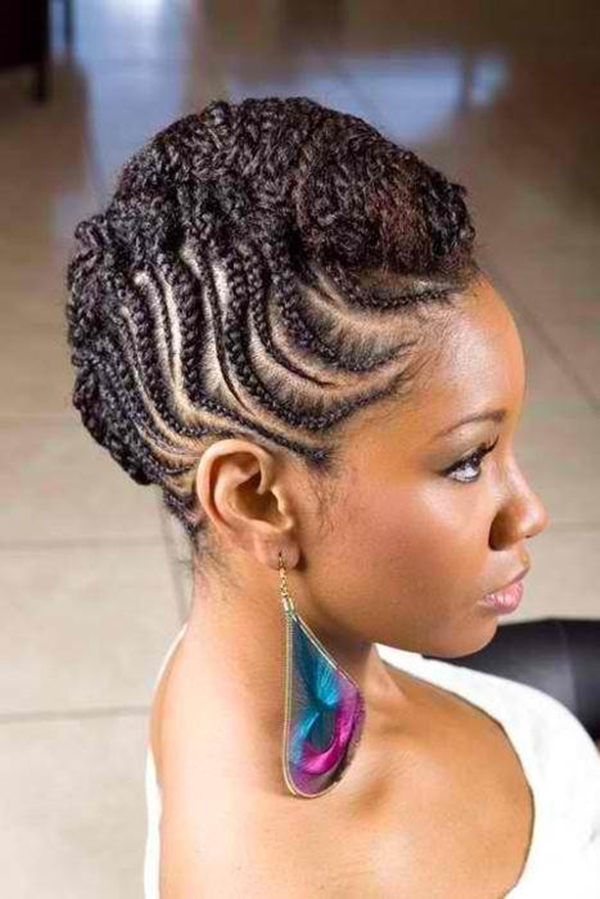 40black braid hairstyles 250816