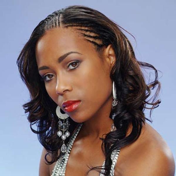 43black braid hairstyles 250816 1