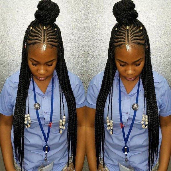 46300618 fulani braids