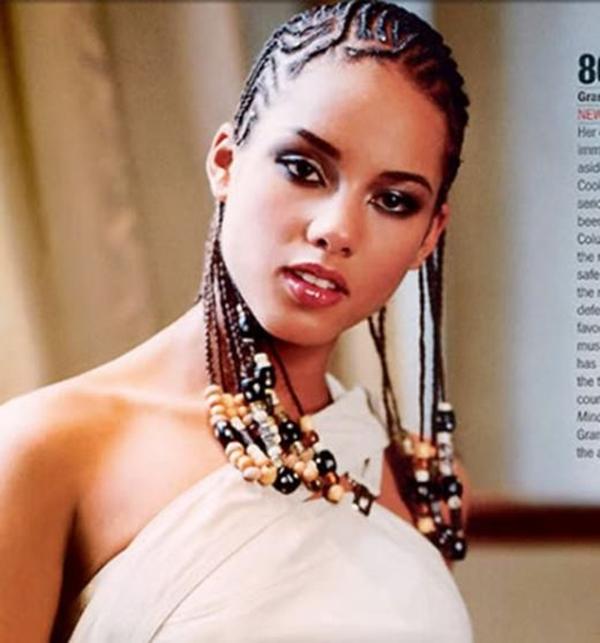 46black braid hairstyles 250816