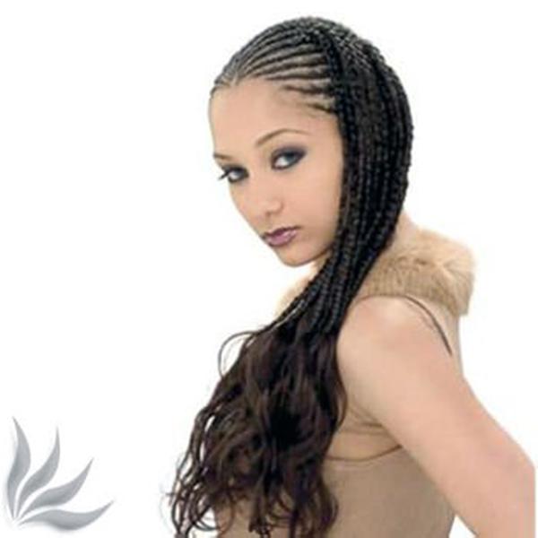 48black braid hairstyles 250816