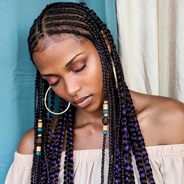49300618 fulani braids