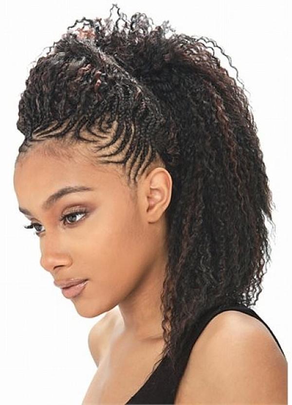 49black braid hairstyles 250816 1