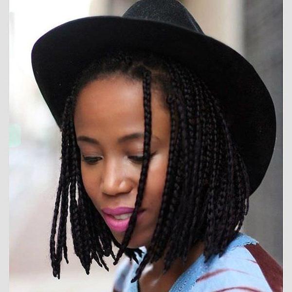 4black braid hairstyles 250816