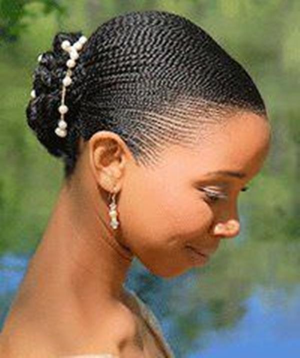 50black braid hairstyles 250816 1