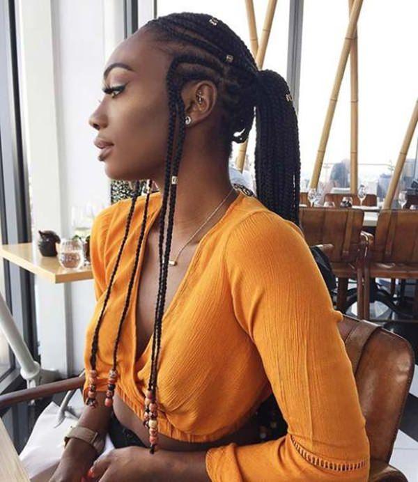 52300618 fulani braids