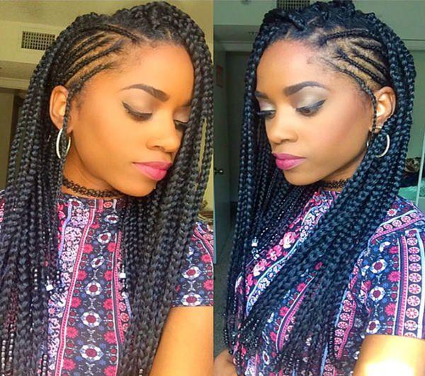 5300618 fulani braids
