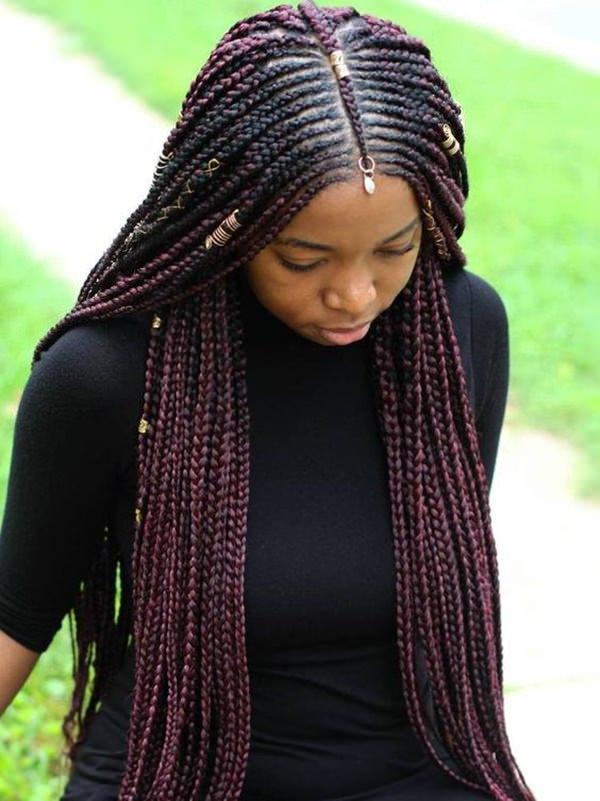 53300618 fulani braids