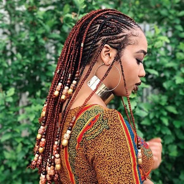 59300618 fulani braids