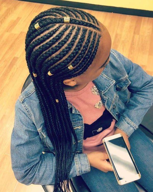 61300618 fulani braids