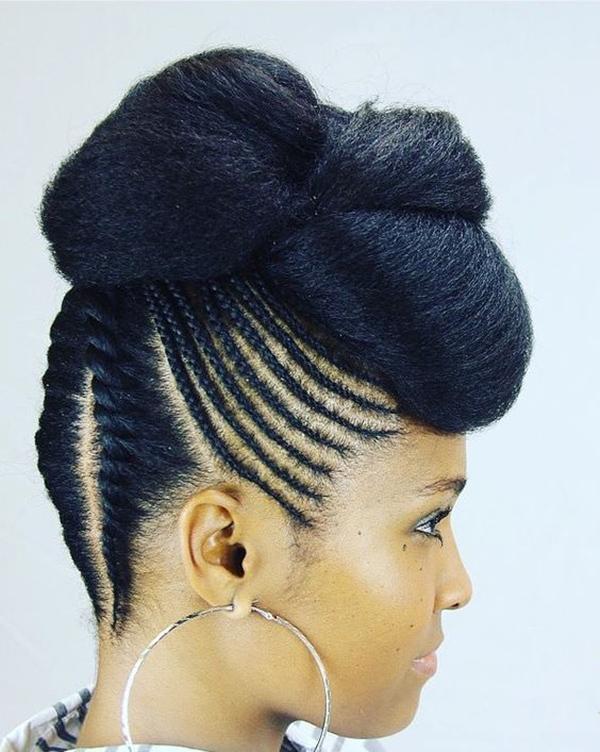 61black braid hairstyles 250816
