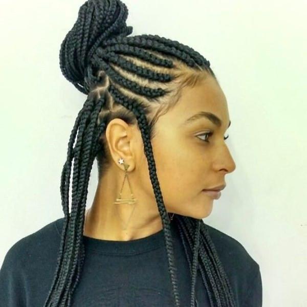 62300618 fulani braids