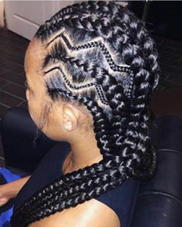 62black braid hairstyles 250816