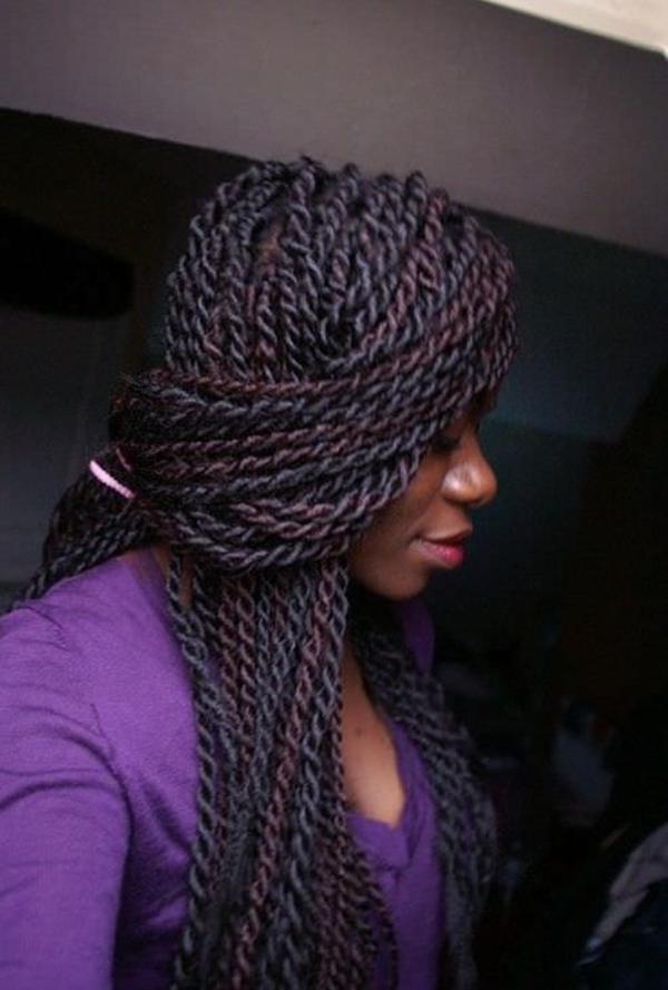 66black braid hairstyles 250816