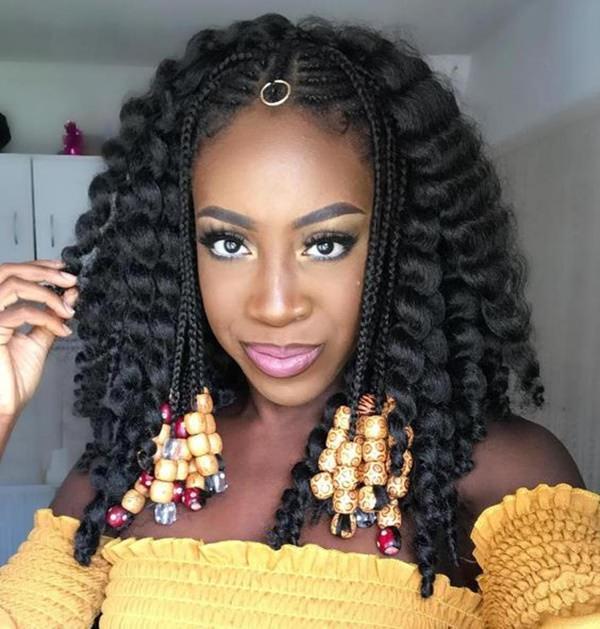 68300618 fulani braids