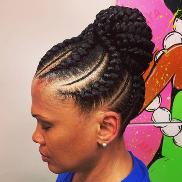 68black braid hairstyles 250816 1
