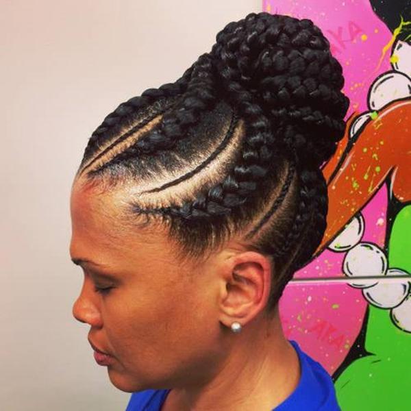 68black braid hairstyles 250816