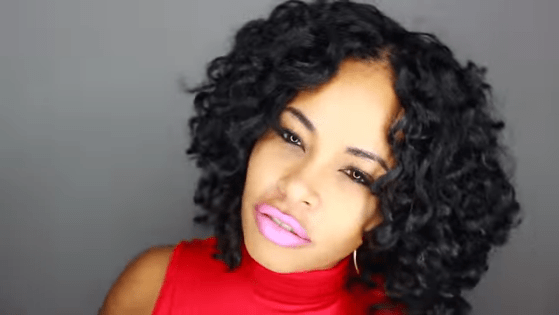7 Quick Looks for Not So Boring Crochet Braid Styles