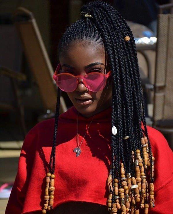 71300618 fulani braids