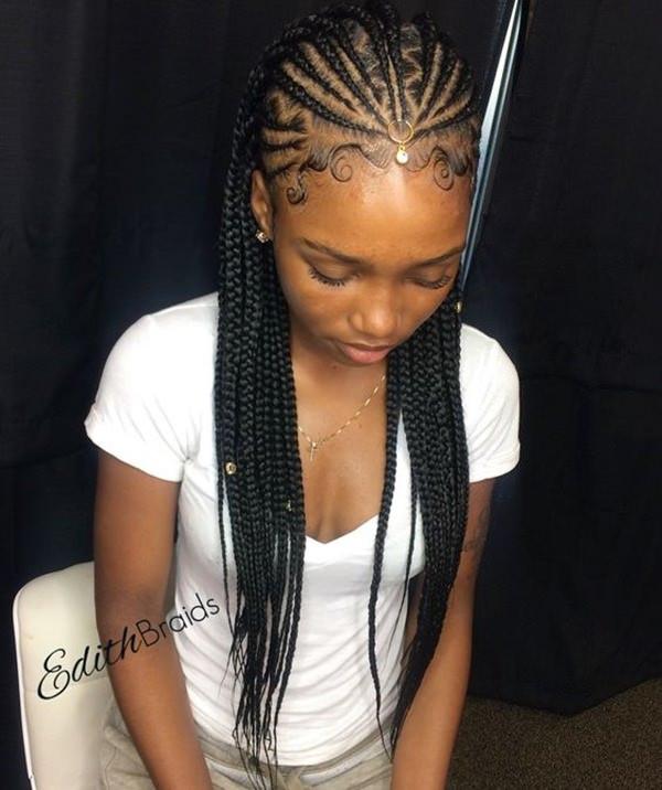 72300618 fulani braids