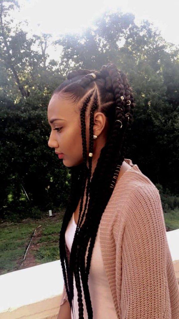 74300618 fulani braids