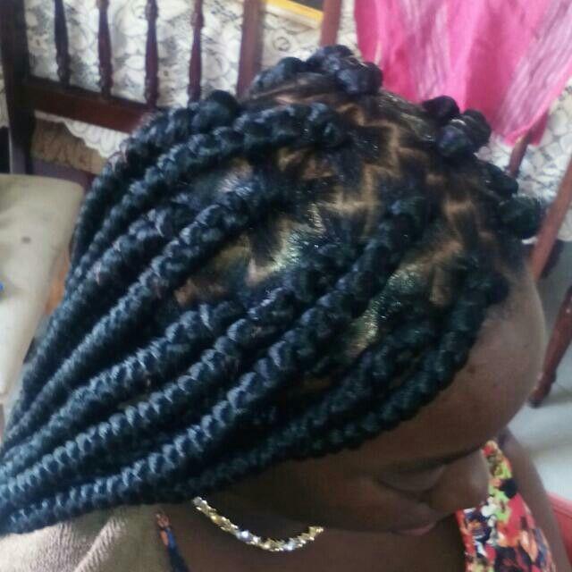 7678544 black braid hairstyles