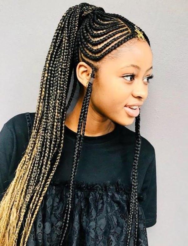 78300618 fulani braids