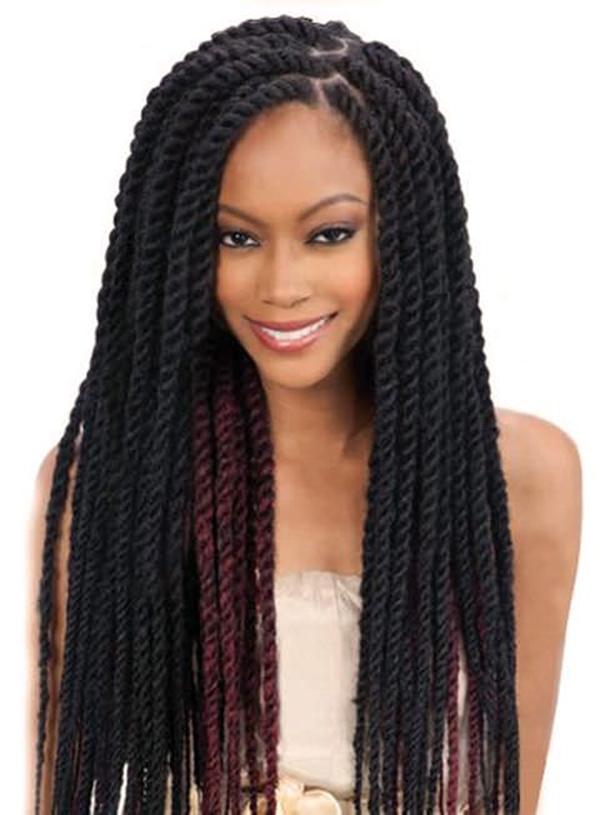 7black braid hairstyles 250816 1