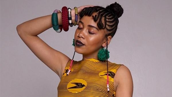 80300618 fulani braids