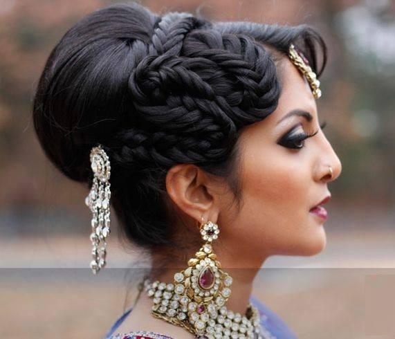 8752412 black braid hairstyles 1 1