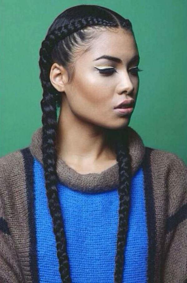 8black braid hairstyles 250816 1