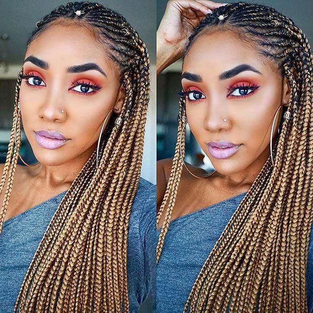 93804 fulani braids