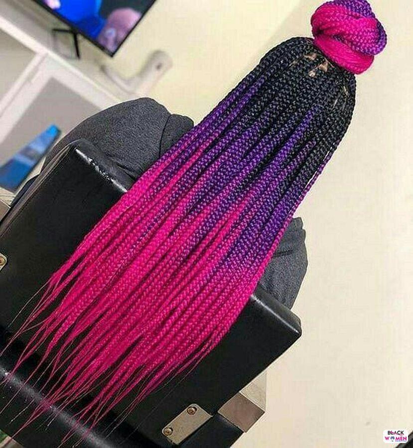 Braided Goddess Goddess Braids Hairstyles 2021 hairstyleforblackwomen.net 1021