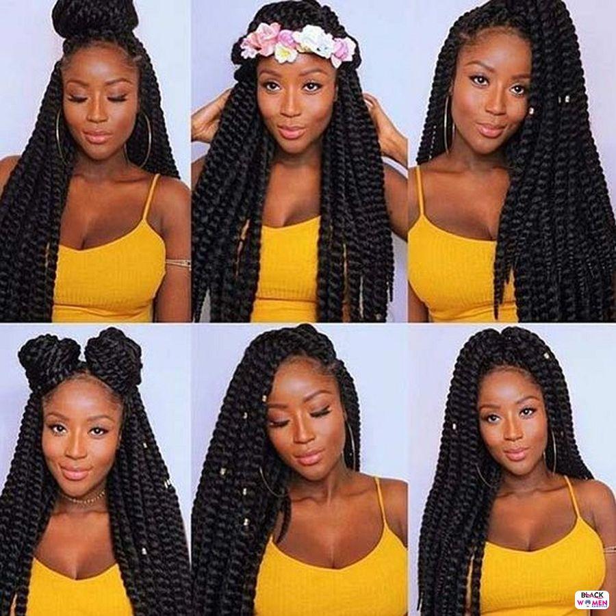 Braided Goddess Goddess Braids Hairstyles 2021 hairstyleforblackwomen.net 1107
