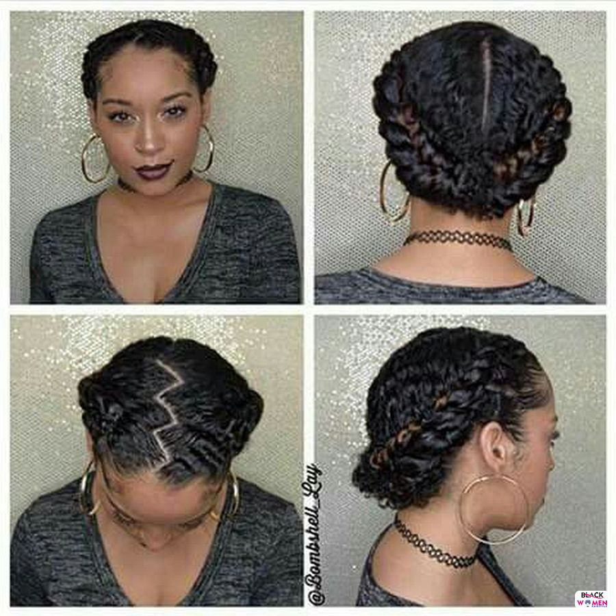Braided Goddess Goddess Braids Hairstyles 2021 hairstyleforblackwomen.net 1584