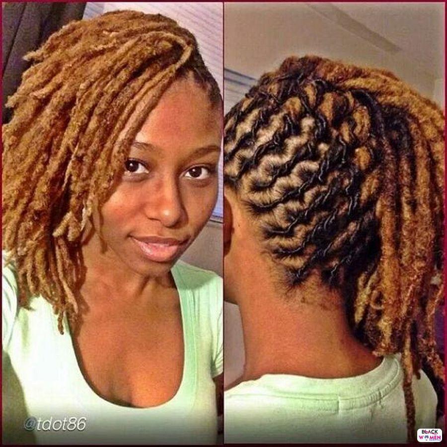 Braided Goddess Goddess Braids Hairstyles 2021 hairstyleforblackwomen.net 1595