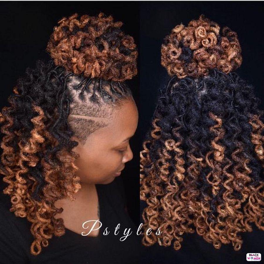 Braided Goddess Goddess Braids Hairstyles 2021 hairstyleforblackwomen.net 3998