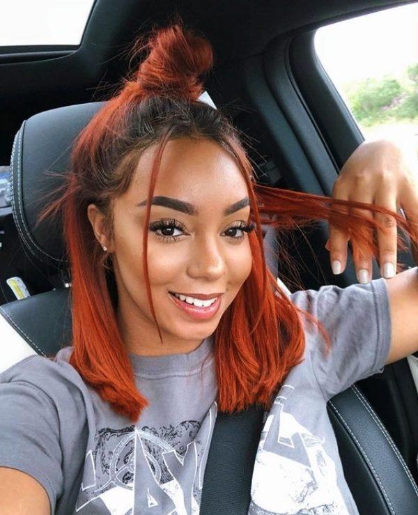 Hair Color Ideas For Black Women 12 600x739 1