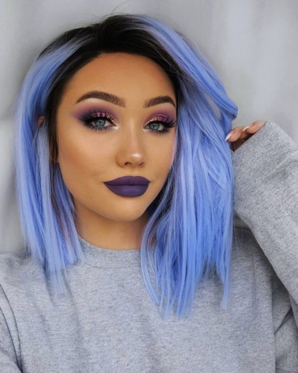 Hair Color Ideas For Black Women 14 600x750 1