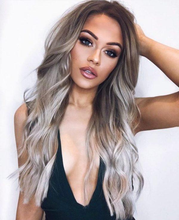 Hair Color Ideas For Black Women 17 600x740 1